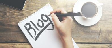 blogging digeetalife 395x170 - Six (06) choses que vous gagnez à devenir blogueur.