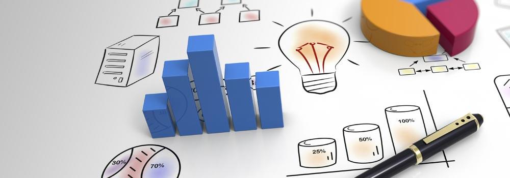 5 Ways To Spend Marketing Budget - 05 conseils pour bien démarrer sur les réseaux sociaux.