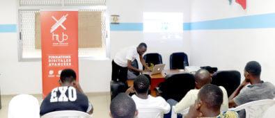 Session dinformation 395x170 - Les 05 personnes à la base de ma transformation digitale.