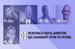 5 incroyables digital marketers22 300x196 - 5 incroyables digital marketers qui changeront votre vie entière.