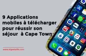 9Applications à télécharger 1 300x196 - 9 Applications mobiles à télécharger pour réussir son séjour à Cape Town