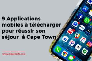 9Applications à télécharger 1 300x200 - 9 Applications mobiles à télécharger pour réussir son séjour à Cape Town