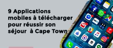 9Applications à télécharger 1 395x170 - 9 Applications mobiles à télécharger pour réussir son séjour à Cape Town