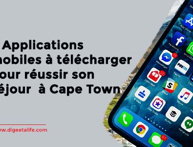 9Applications à télécharger 1 395x300 - 9 Applications mobiles à télécharger pour réussir son séjour à Cape Town