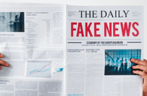 Fake-news-au-titre-d'un-journal