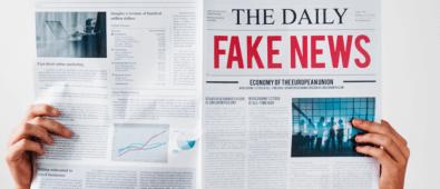 Fake-news-au-titre-d'un-journal