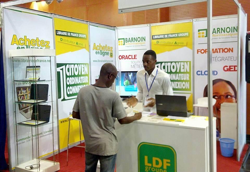 13240781 1351434844873241 4871223516943663567 n - Interview avec Yann Moussé, Stratège digital et Engagement des jeunes à Unicef Côte d'Ivoire