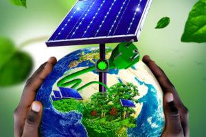 FEU VERT 1 300x200 - GJPA 2019: la communication pour le développement durable