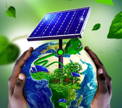 FEU VERT 1 395x350 - GJPA 2019: la communication pour le développement durable