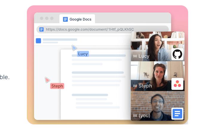 Capture d'écran 2020 03 24 à 17.29.11 - Travail à distance: les meilleurs outils qu'on vous cache.