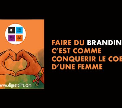 Branding is like a love story 395x350 - Faire du branding, c'est comme conquérir le coeur d'une femme