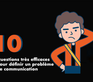 10 QUESTIONS  395x350 - 10 questions très efficaces pour définir un problème de communication