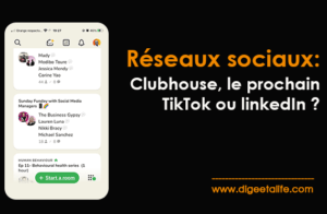 image-avec-interface-clubhouse-digeetalife