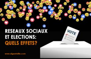 Reseaux sociaux et Elections 2304  300x196 - Réseaux sociaux et élections: quels effets?