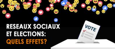 Reseaux sociaux et Elections 2304  395x170 - Réseaux sociaux et élections: quels effets?