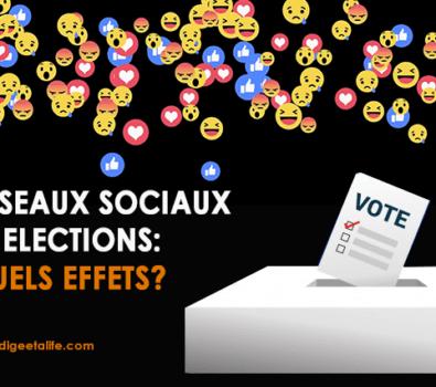 Reseaux sociaux et Elections 2304  395x350 - Réseaux sociaux et élections: quels effets?